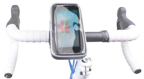duragadget-water-resistant-bicycle-protective-phone-holder-with-bike-mount-for-zte-geek-v975-bouygue