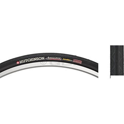 Hutchinson Bike Tires (Hutchinson Intensive 2 Road Tubeless Tire,)