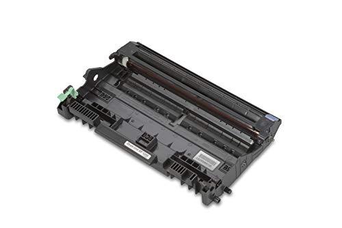 Ricoh 406841 Photoconductor Drum Unit Type SP 1200