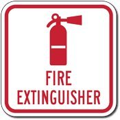 Fire pump rating chart