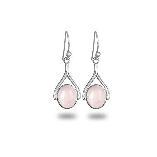 beacc391905cf cadeau de noel pour femme-Créateur de bijoux artisanal-bijou fait main -Boucles