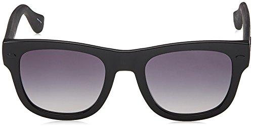 Havaianas Sonnenbrille (PARATY/M QFU/LS 50)