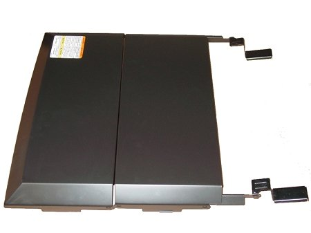 wedgewood rv stove - 1