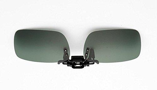 de al Actividades Sol Classic Aire Libre para Mindruer Gafas polarizadas axqEBZgS