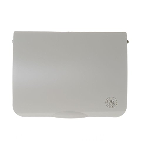 ge air conditioner cover - 9