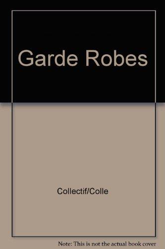 Garde-robes : Intimités dévoilées, de Cléo de Mérode à...