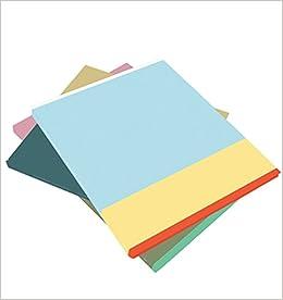 ``TOP`` John Gossage: Pomodori A Grappolo (Three Book Set). Filip Fibrosis Fused remain sobre North native presento