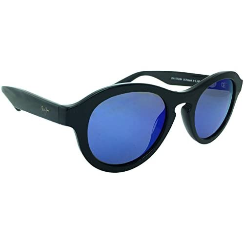b873c44f90b7 cheap Maui Jim Leia 708-2 Sunglasses