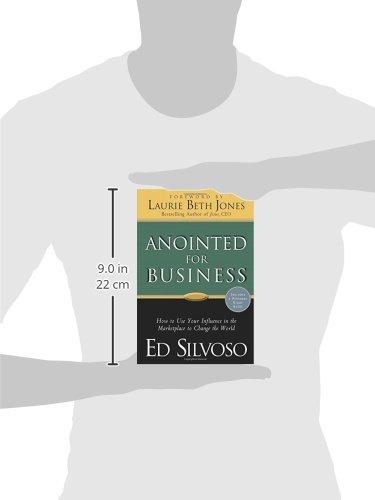 that none should perish ed silvoso pdf free