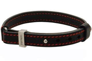 acheter populaire f175b 9b6d0 Bracelet Homme Ferrari: Amazon.fr: Bijoux