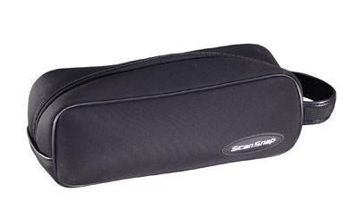 fujitsu scanner bag - 2