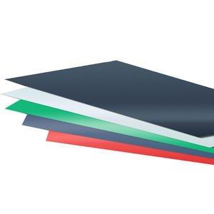 Wholesale T-shirt Transfers (5 Color Kit, Poli-Flex Premium Heat Transfer Vinyl - 15