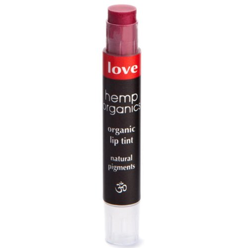 Love Lip Tint Colorganics Stick product image