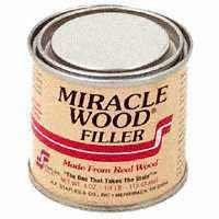 staples-903-miracle-wood-patch-1-pound-by-staples