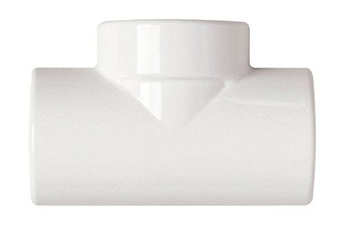 Heimeier 27091 5 Cover Thermostatic Valve White