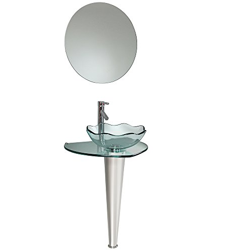 fresca-fvn1036-fft3072ch-modern-netto-glass-bathroom-vanity-with-wavy-edge-vessel-sink-stainless-ste