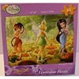 Tinkerbell Grown-Up Toys
