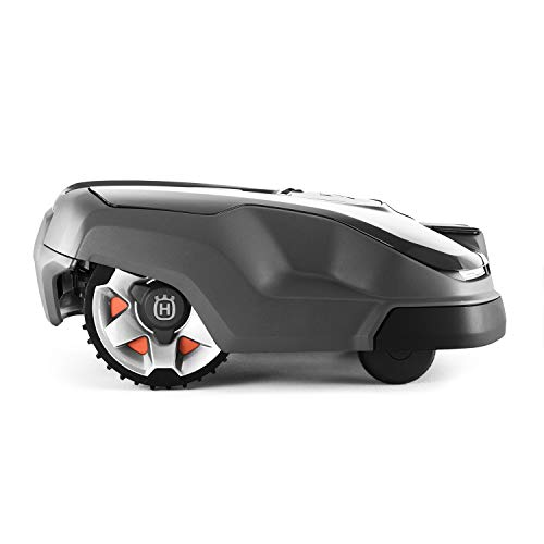 Husqvarna AUTOMOWER 315X, Robotic Lawn Mower