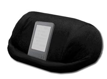 Amazon.com: Renegade Concepts: Lap PRO - Soporte universal ...