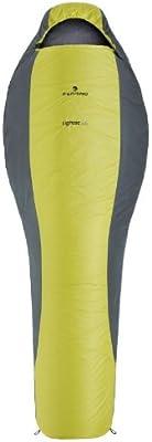 Ferrino Lightec 950 - Verde