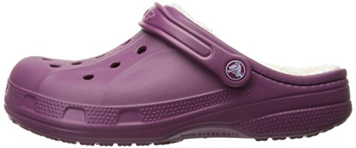 Pictures of Crocs Unisex Winter Clog Mule 1 M US 5