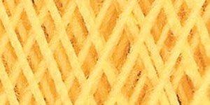 Royale Classic - Golden Yellow (Thread Crochet Royale)