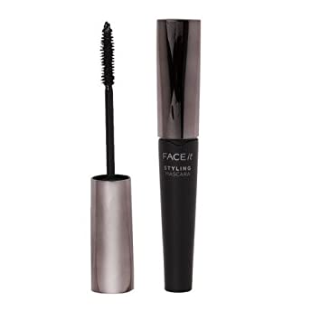THE FACE SHOP Face It Styling Mascara Edge Curling #02 7g