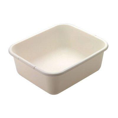 Microban Dish - 11qt Dishpan