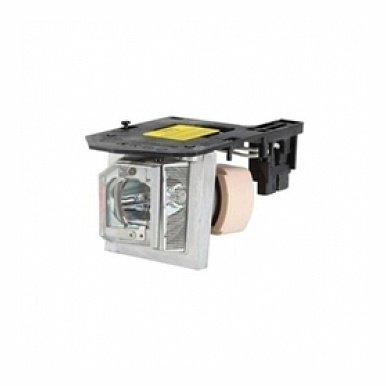 ACER EC.JBU00.001 Acer America EC.JBU00.001 E-Series Replacement Lamp - Join the