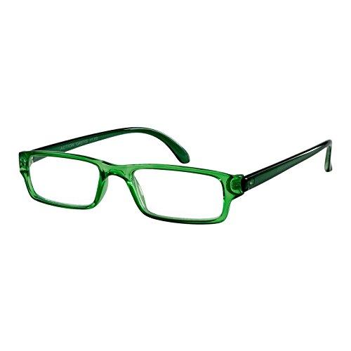 loupe vert etui 0 LOUPE Mixte MONTEES brillant 1 action PRE sans q8TRq