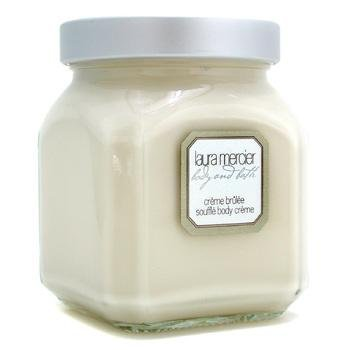 Laura Mercier Creme Brulee Souffle Body Creme 300g/12oz (Creme Brulee Souffle)