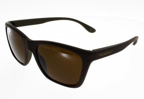 VUARNET-Gafas de sol para adulto y adolescente o VL1078 ...