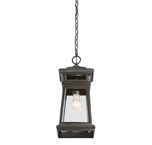 Savoy House 5-243-213 Two Light Hanging Lantern