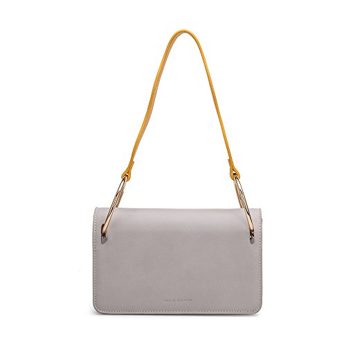 Taupe Melie Bianco Taupe Taupe Bianco Beall Beall Melie Beall Melie Melie Bianco B485Uw