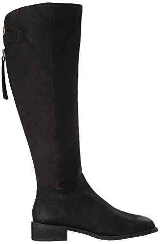Women's Calf Brindley Black black Wide Sarto Franco Boot 6xPqvv