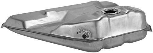 Gas Cutlass Tank Fuel - Spectra Premium Industries Inc Spectra Fuel Tank GM9B