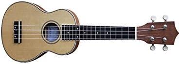 Ukelele Rochester UK28S: Amazon.es: Instrumentos musicales