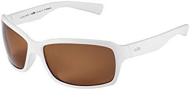 6d03abc729ce Gill Glare Floating Sunglasses Black 9658