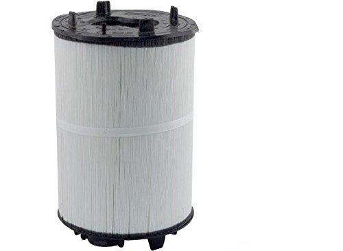 (Pentair 27002-0200S Filter Module Replacement Sta-Rite System 2 Modular Media PLM200 Pool and Spa Cartridge Filter)