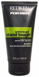 Redken Men Stand Tough Extreme Hold Gel