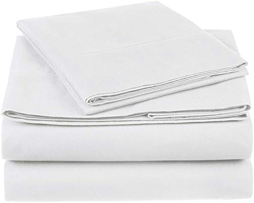 Egyptian Cotton Queen Sleeper Sofa Bed Sheet Set 62