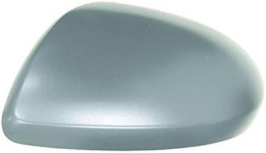 Equal Quality RD02964 Calotta Copertura Specchio Retrovisore Destro con Primer