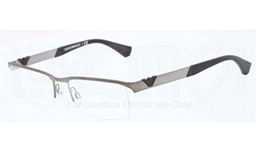 Eyeglasses Giorgio Armani