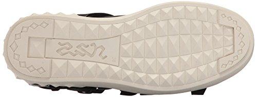 Ash Premium Sneaker Zwart