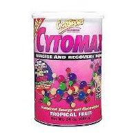 CytoSport Cytomax Sport Energy Drink