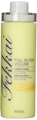 Fekkai Full Blown Volume Conditioner 8 Fl Oz (Fekkai Full Volume Shampoo)
