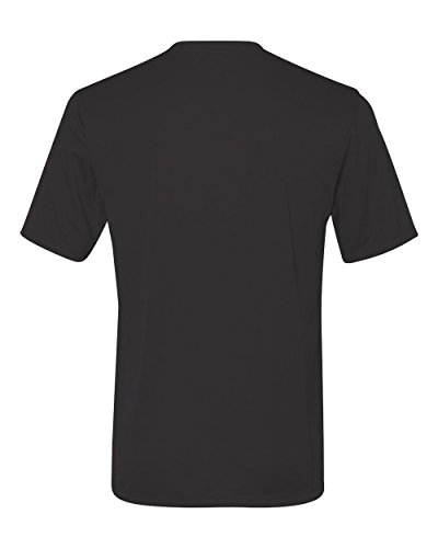 Hanes Cool DRI® TAGLESS® Men's (Cool Fitted T-shirt)
