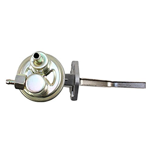 GMB 525-8270 Mechanical Fuel Pump