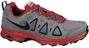 3d1355cd713 Image Unavailable. Image not available for. Colour  Nike air alvord 10 ...
