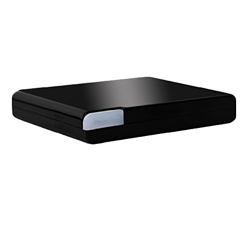 Bluetooth-A2dp-Music-Audio-Receiver-Adapter-for-Bose-Sounddock-and-30-pin-Bluetooth-device-Dock-Speaker-Home-Stereo-Sound-System